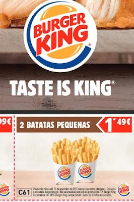 http://www.burgerking.pt/uploads/fb_pt_images/tabvouchers/cupoes.pdf