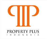 Property Plus Indonesia