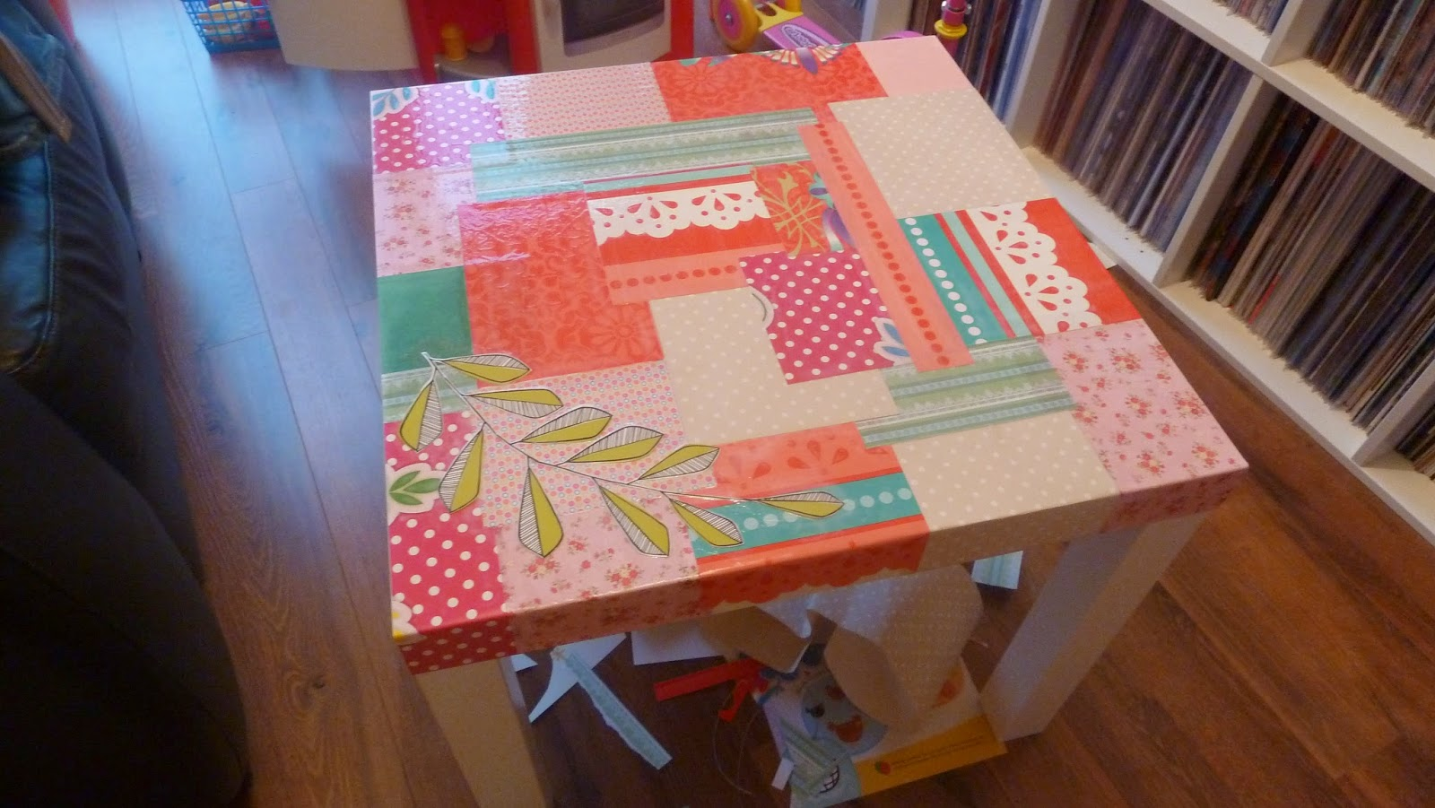 100 decoupage table top table top napkin dec