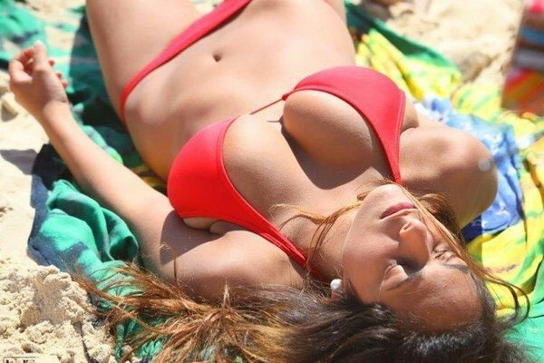 gif arabic fat women porn