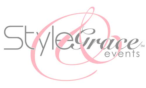 Style & Grace Events