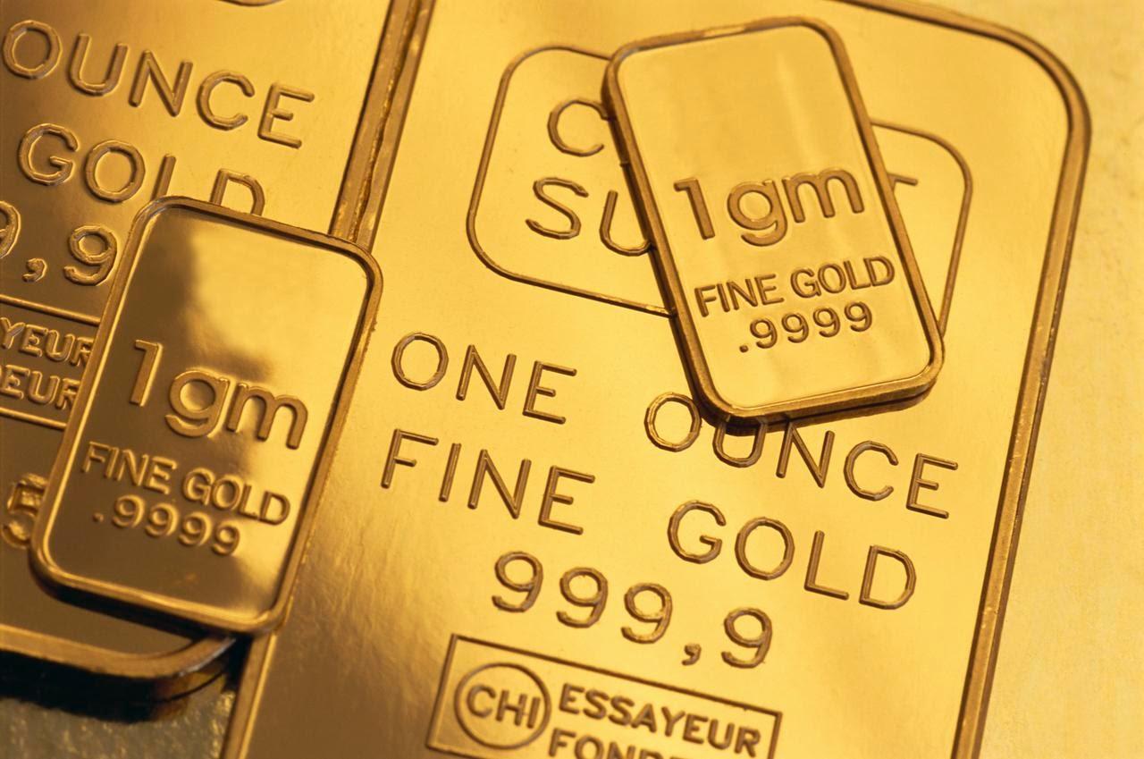 Harga Emas Hari Ini Per Gram 10 Desember 2013 Pusat Daftar Harga