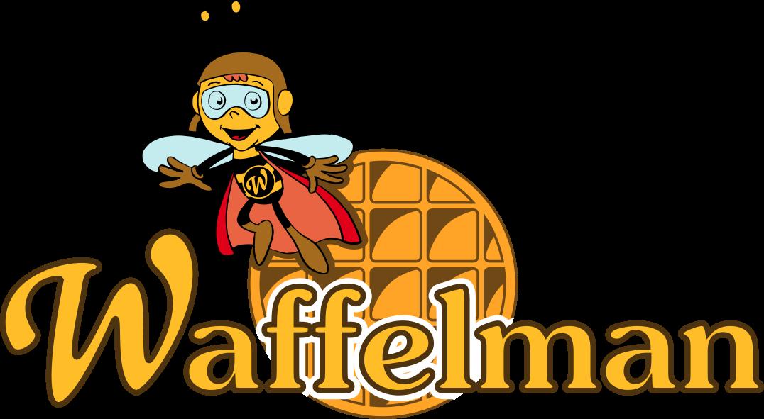Collaborazione Waffelman