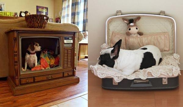 Ardeco muebles tulua muebles y mascotas - Muebles para mascotas ...
