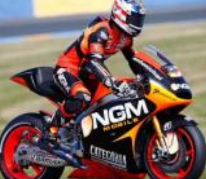 kawasaki vuelve a motogp 2014