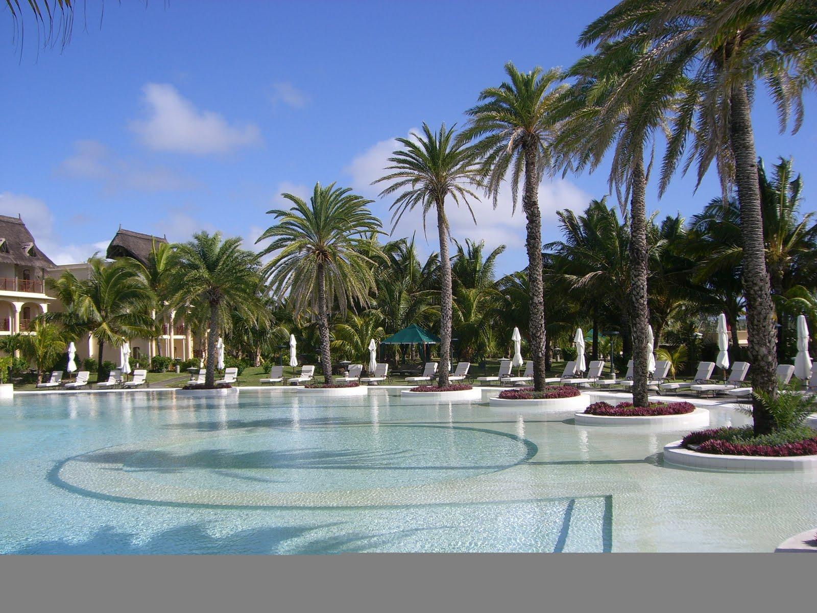 World Hotels Group Hotels Of Mauritius Island