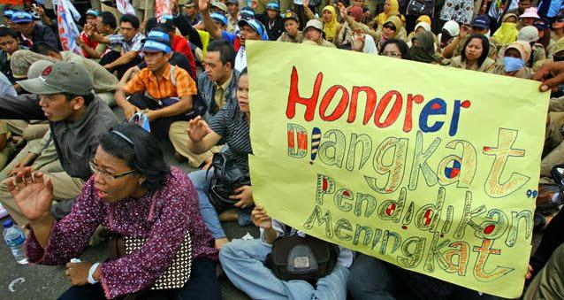 Download Daftar Nama Peserta yang Lulus  CPNS K2 www.menpan.go.id Seluruh Indonesia