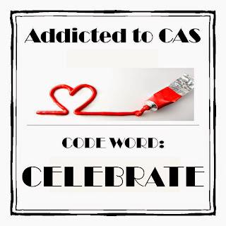 http://addictedtocas.blogspot.de/2014/07/challenge-43-celebrate.html