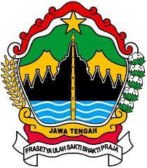 Dinas Pendidikan Prov. Jawa Tengah