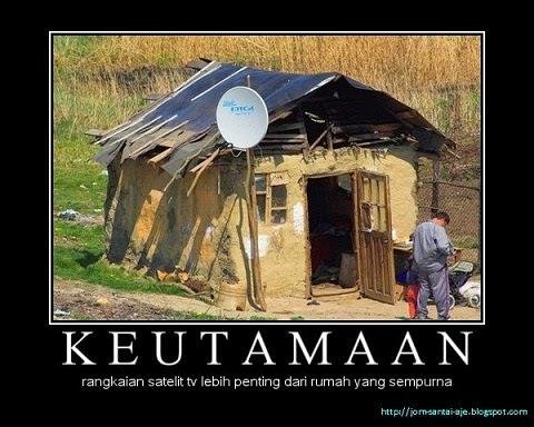 KEUTAMAAN