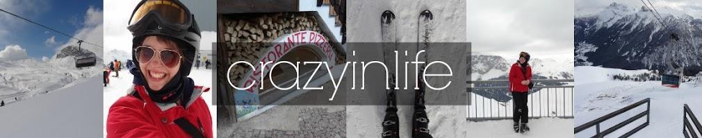 crazyinlife