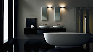 Best Bathroom Design Style 1