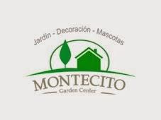 MONTECITO GARDEN CENTER