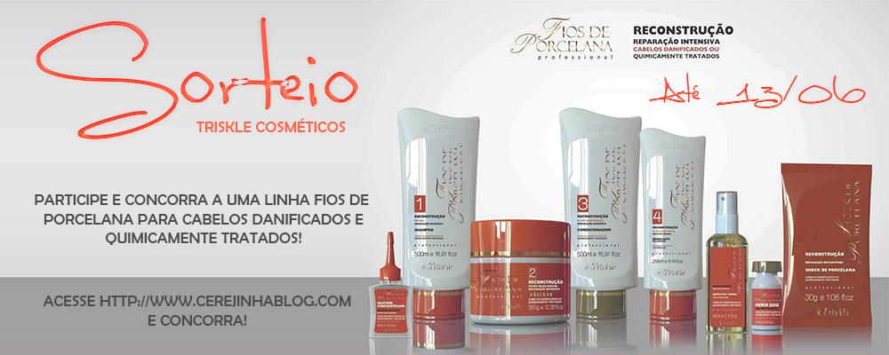 http://www.cerejinhablog.com/2014/05/sorteio-triskle-cosmeticos.html