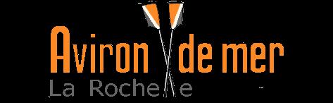 Club d'Aviron de Mer de La Rochelle