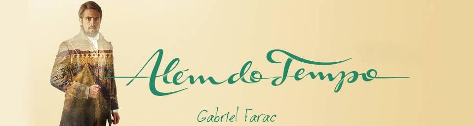Gabriel Farac