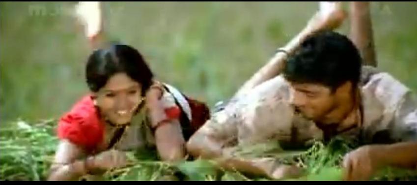 Nindu Noorela Song Lyrics:Pranam - sangeethapinky.com
