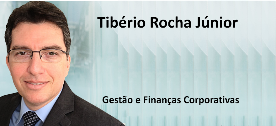 Blog do Tibério