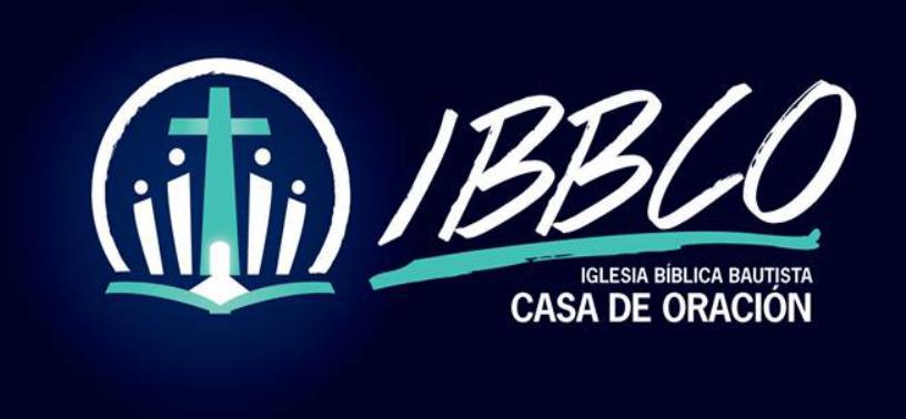 IBBCO