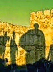 ΑΠΟ 17 ΕΩΣ 30 ΜΑΙΟΥ Η ΕΜΦΑΝΙΣΗ ΤΟΥ ΣΤΡΑΤΟΥ ΤΩΝ ΔΡΟΣΟΥΛΙΤΩΝ