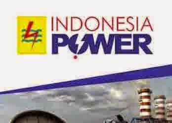 Lowongan Kerja BUMN PLN Indonesia Power, Lowongan PLN Oktober 2014