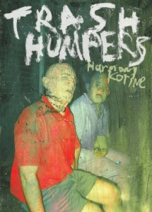 Trash Humpers 2009 Hollywood Movie Watch Online
