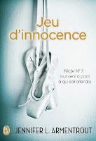 http://bunnyem.blogspot.ca/2015/12/jeu-de-patience-tome-2-jeu-dinnocence.html