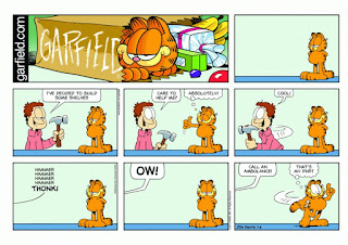 http://garfield.com/comic/2015-07-05