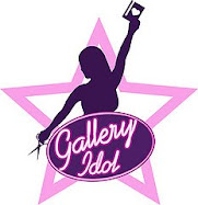 Gallery Idol 2011 - Top 10