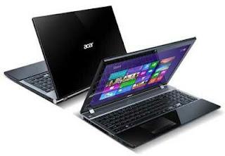 Laptop Murah Terbaik Untuk Main Game