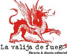 Librería La Valija de Fuego
