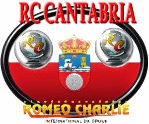 RC CANTABRIA