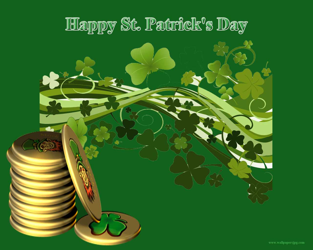http://2.bp.blogspot.com/-2zlrNYkuxFA/T5OhBkhlc4I/AAAAAAAAIfo/fz2uejLn97Y/s1600/st_patricks_day_wallpaper_wishes_greetings_northern_ireland_christian_religion_festival_jesus(www.picturespool.blogspot.com)_10.jpg