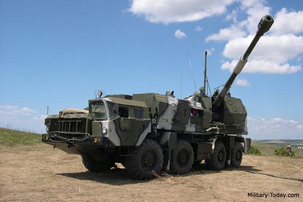 Sistemas  de Defensa Costera  425783_2812297220815_1060315192_32380086_1993620930_n