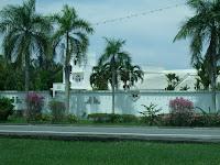 Istana Mengalela