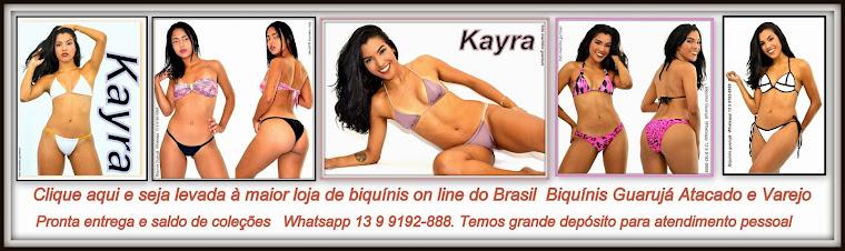Quer comprar os famosos biquínis Salinas por apenas R$29,90 ? Clique na foto!