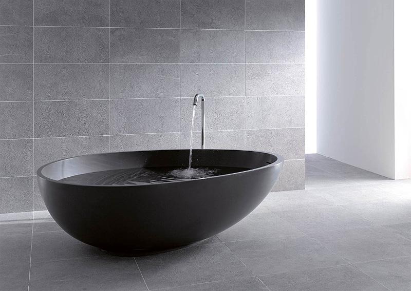 Mastella design ba eras de dise o para el presente y el for Grande baignoire pas cher