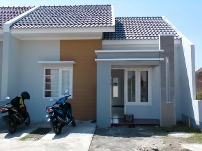 Rumah Type on Denah Rumah Minimalis Tipe 36 Kontraktor Renovasi Rumah ...