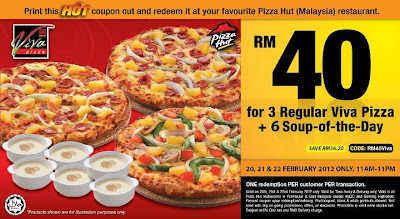 pizza-hut-viva-coupons
