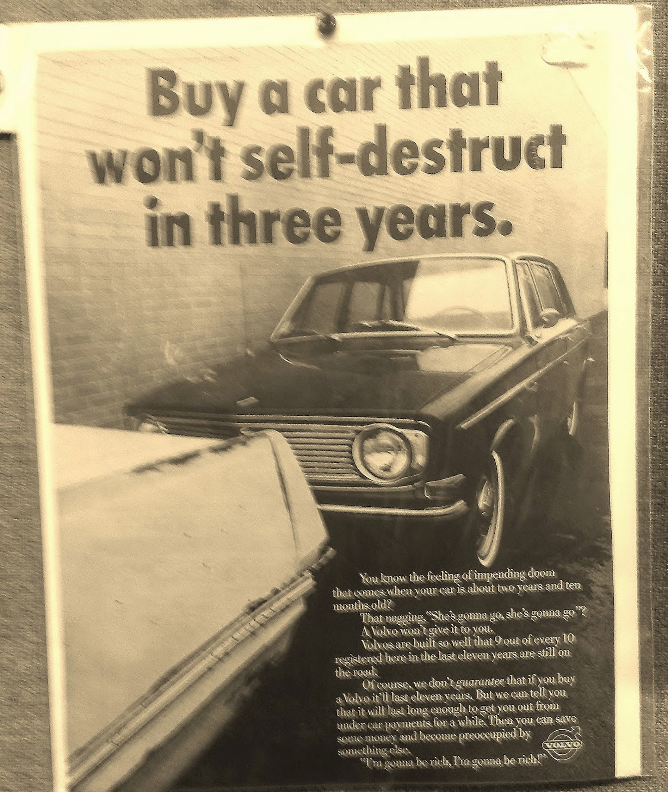 archives r manual diesel saab just volvo parts speed category breakers cheap arrived design