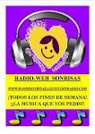 RETRANSMITE RADIO SONRISAS