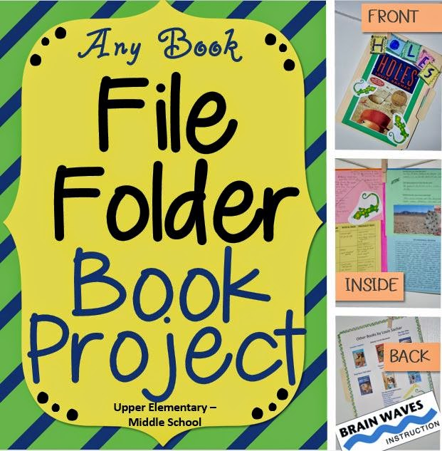mystery book report projects Due date: october 29th, 2010 directions: - select a mystery novel to read and have your teacher approve the book - after reading your mystery book, design a haunted house on a sheet of poster board.