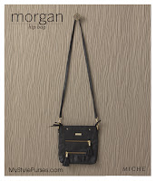 Miche Morgan Hip Bag
