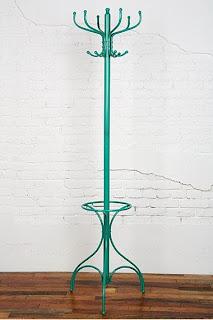 kitchen lighting ideas john lewis  | 736 x 414