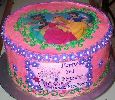Disney Princess Cakes For Girls Without Makeup Girl Games Wallpaper Coloring Pages Cartoon Cake Princess Logo 2013