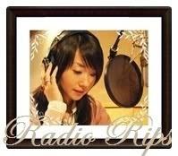 http://www.mediafire.com/listen/ljjytohf7bvh3qb/(MNfanblog)_水樹奈々のMの世界_#236_(2014-02-08).mp3