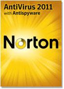 Norton Antivirus 2011