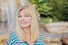 Vicki Green Author