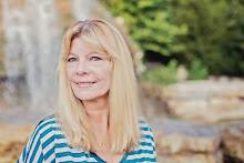 Vicki Green Author