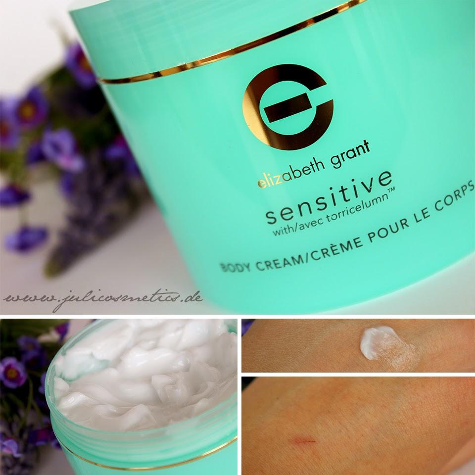 Elizabeth-Grant-Sensitiv-Body-Cream